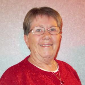 Barb Noonan