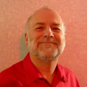 Chuck Facklam
