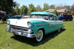 IMG_9818-Groups-55-Ford