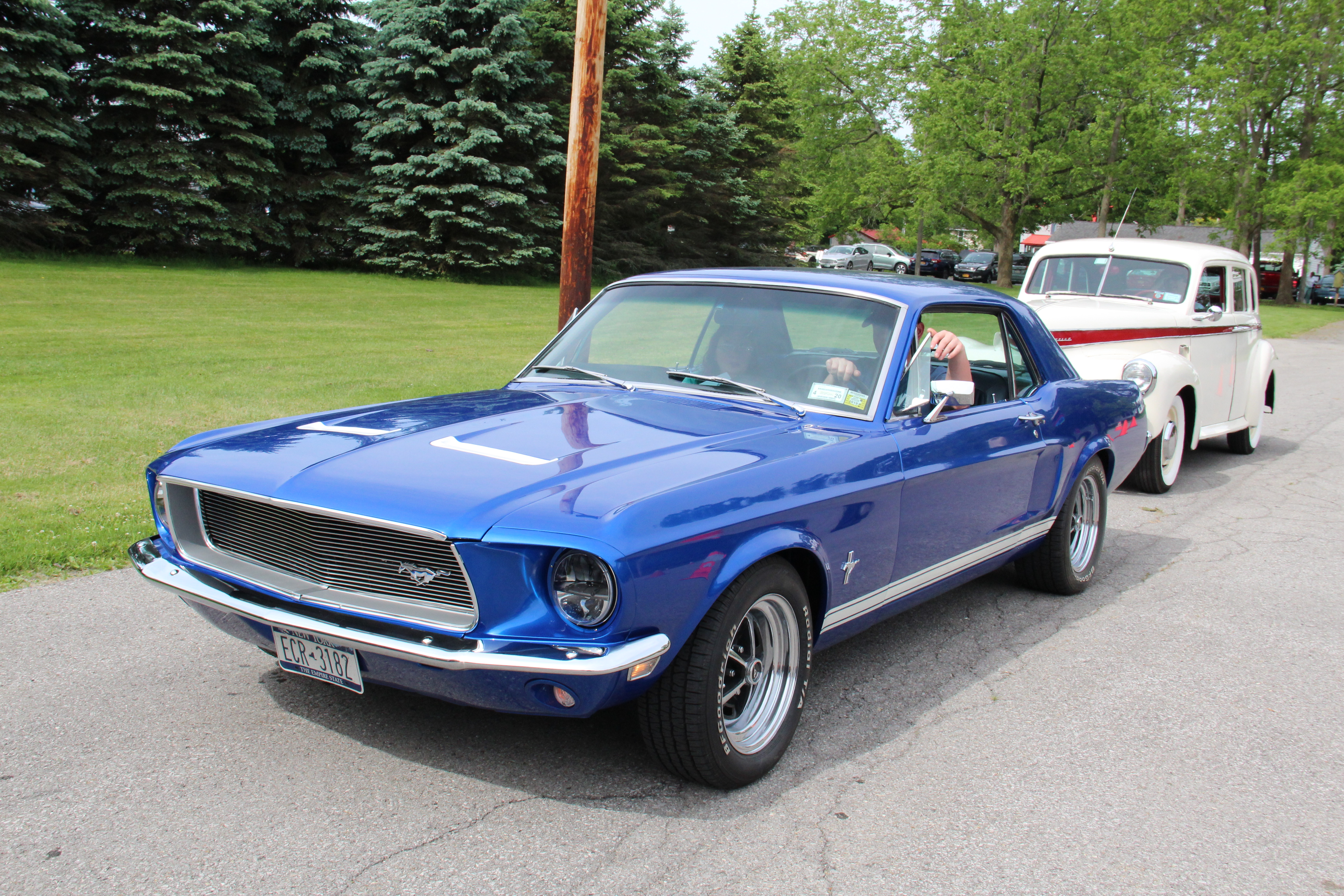 IMG_0471-Class-18-Allen-Wagner-1968-Mustang-Modified