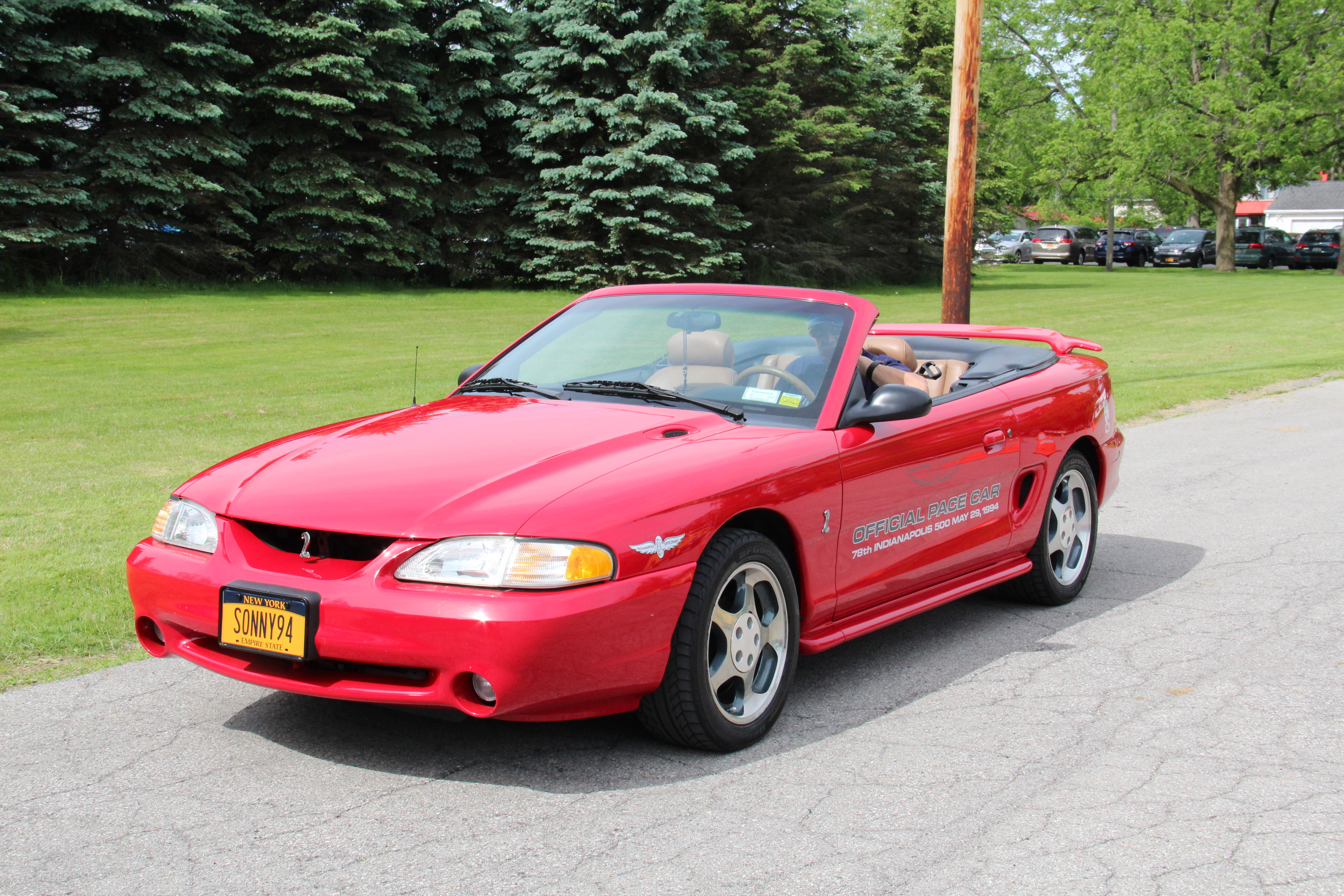 IMG_0474-Class-16-2nd-Carl-Cassiol-1994-Mustang-Conv