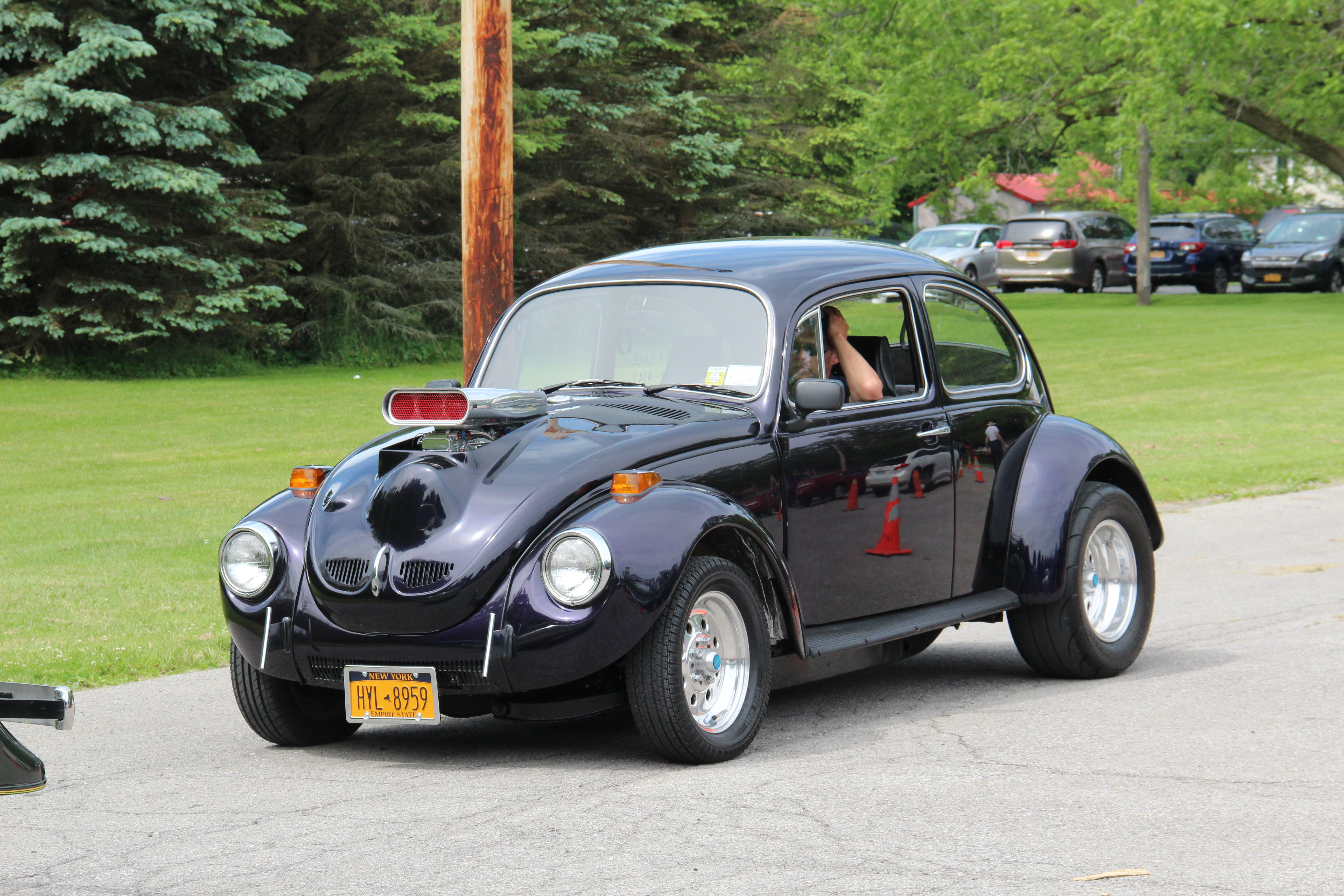 IMG_0507-Car-Corral-Dave-Kennedy-1973-Volkswagen-Beetle