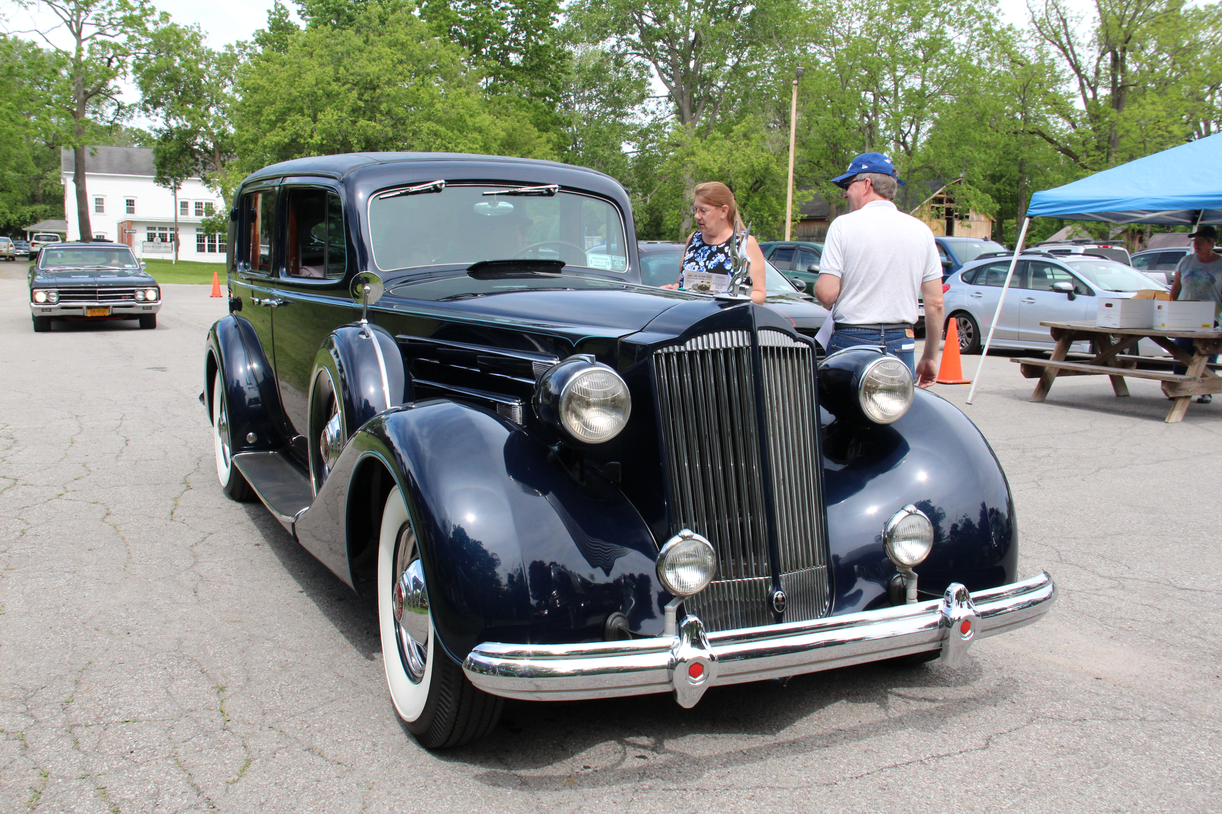IMG_0509-Class-3-1st-T-Bruce-Andrews-1937-Packard-Limo