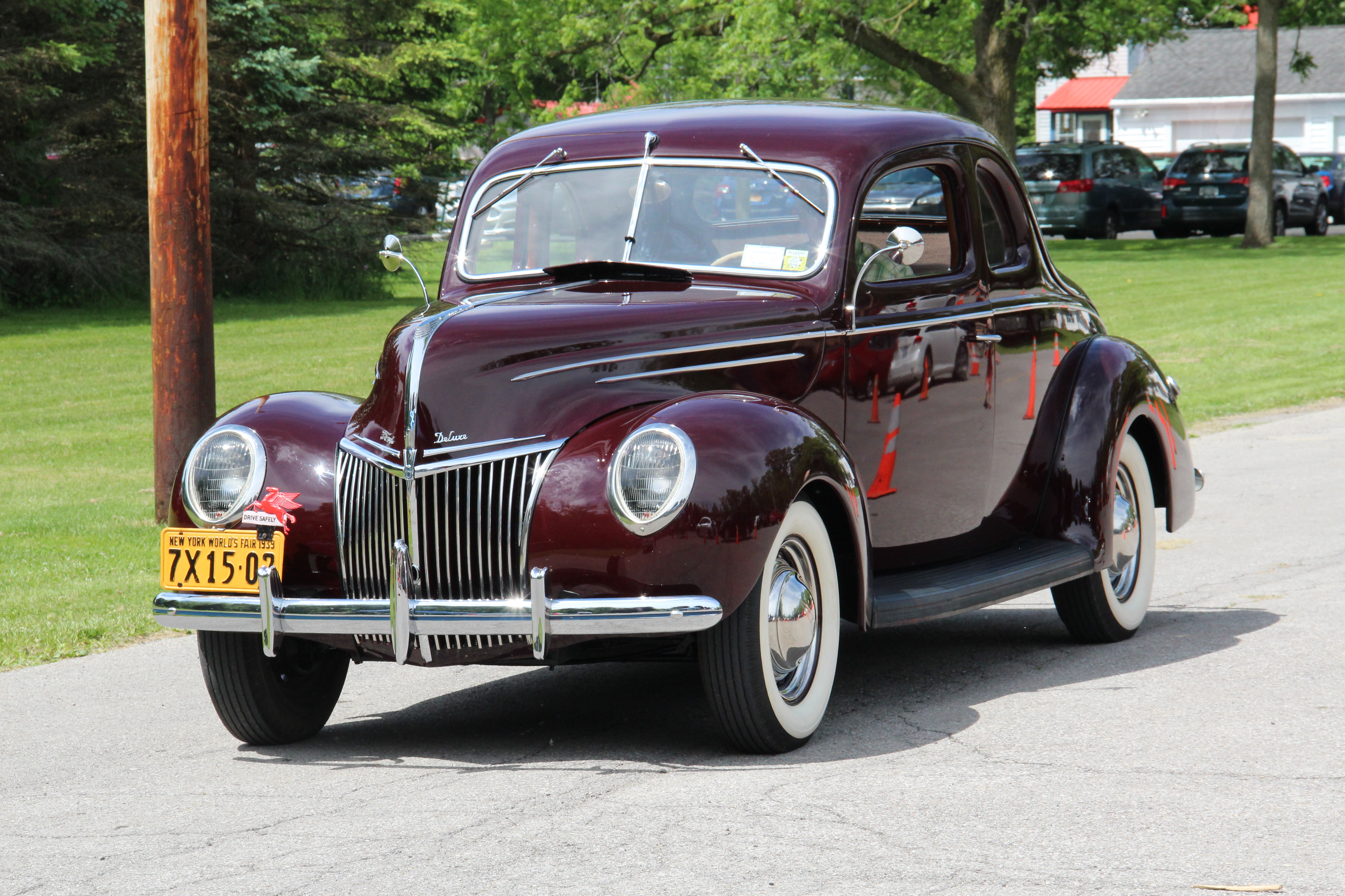 IMG_0533-Class-3-1st-David-Cook-1939-Ford-Deluxe