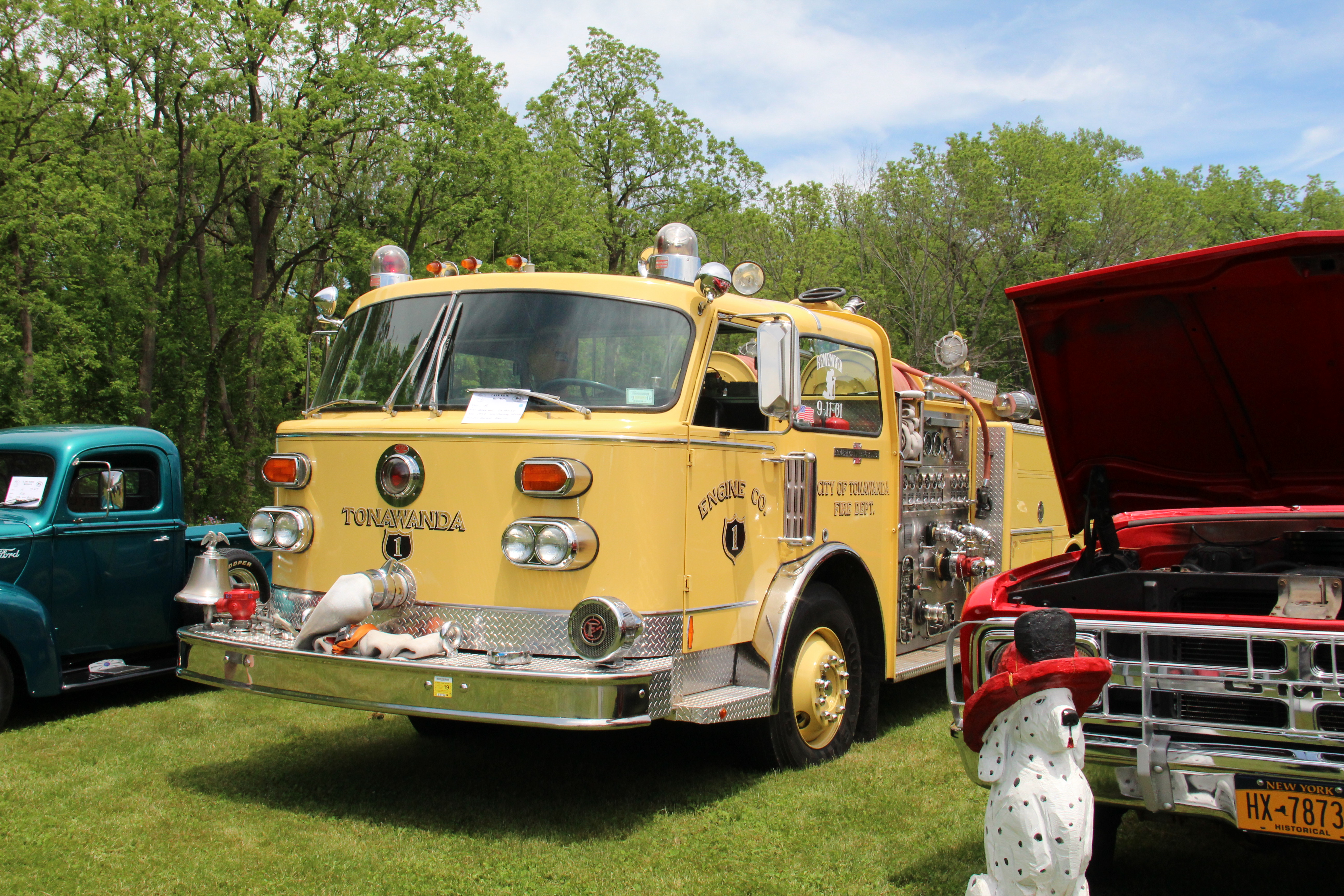 IMG_0593-Class-14-Andrew-Balling-1979-American-LaFrance-Century-pumper