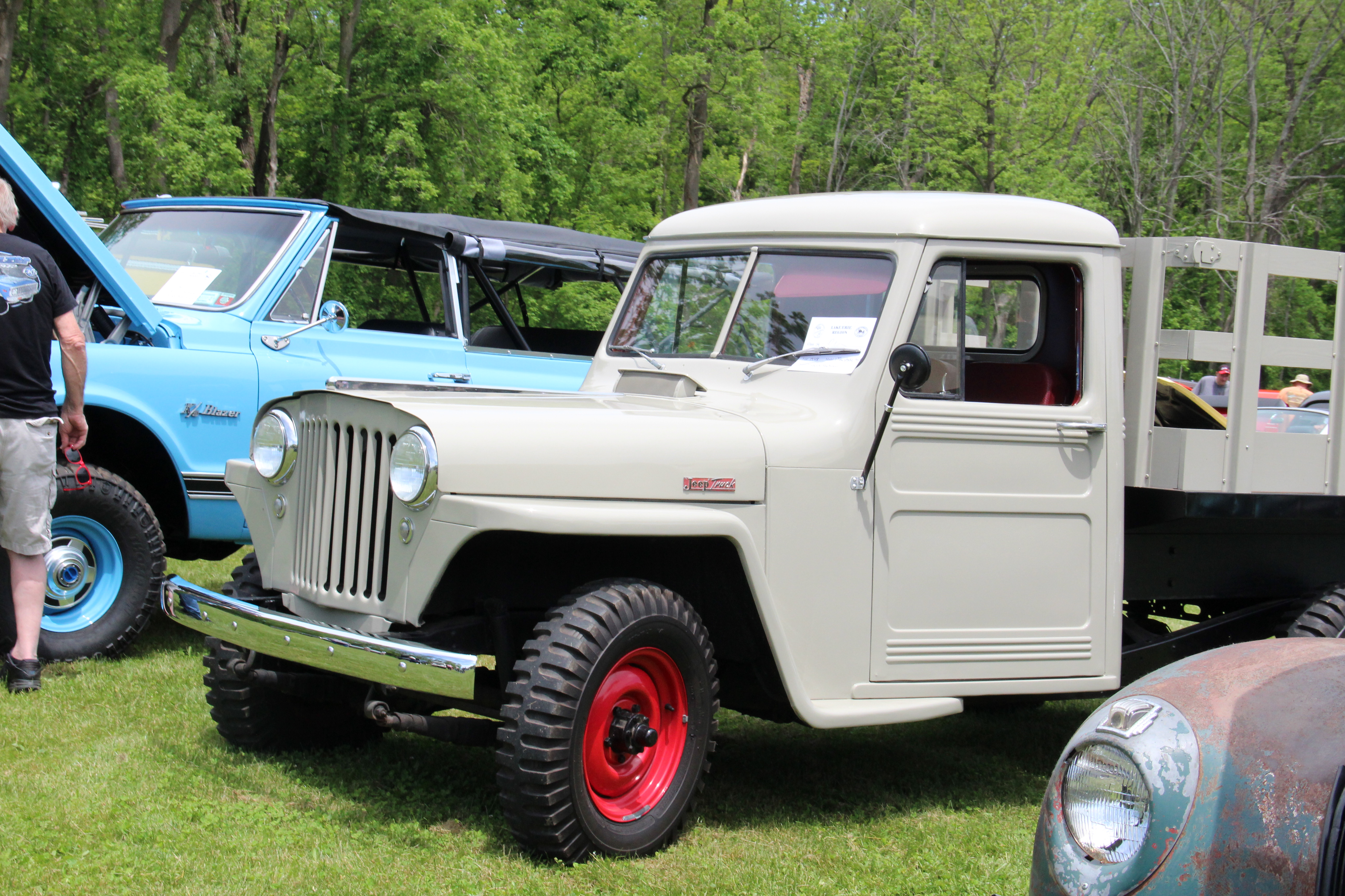 IMG_0595-Class-14-Chuck-Facklam-1949-Willys-1-ton-stake-truck-LER