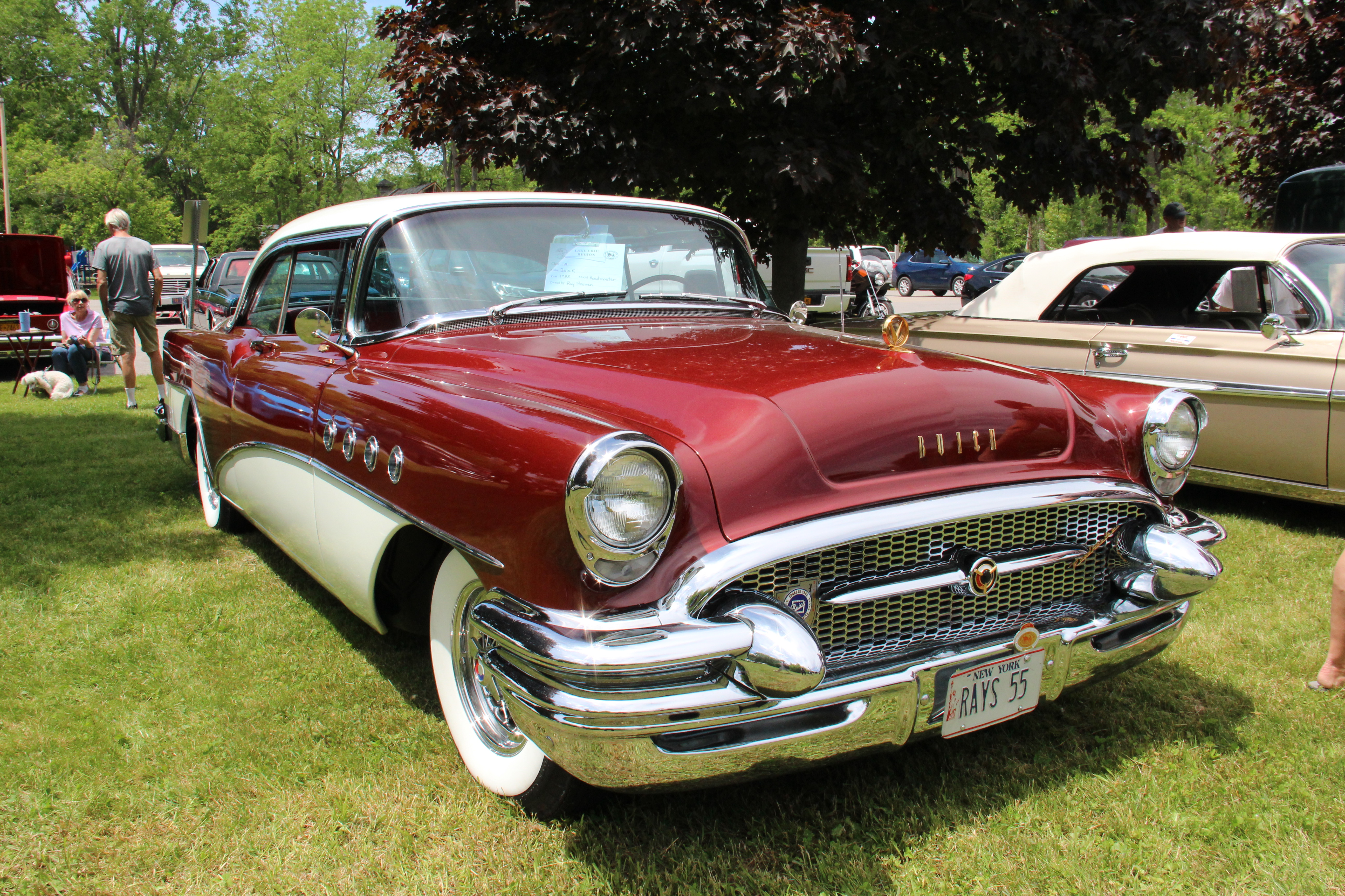 IMG_0616-Class-1A-Ray-Noonan-1955-Buick-LER