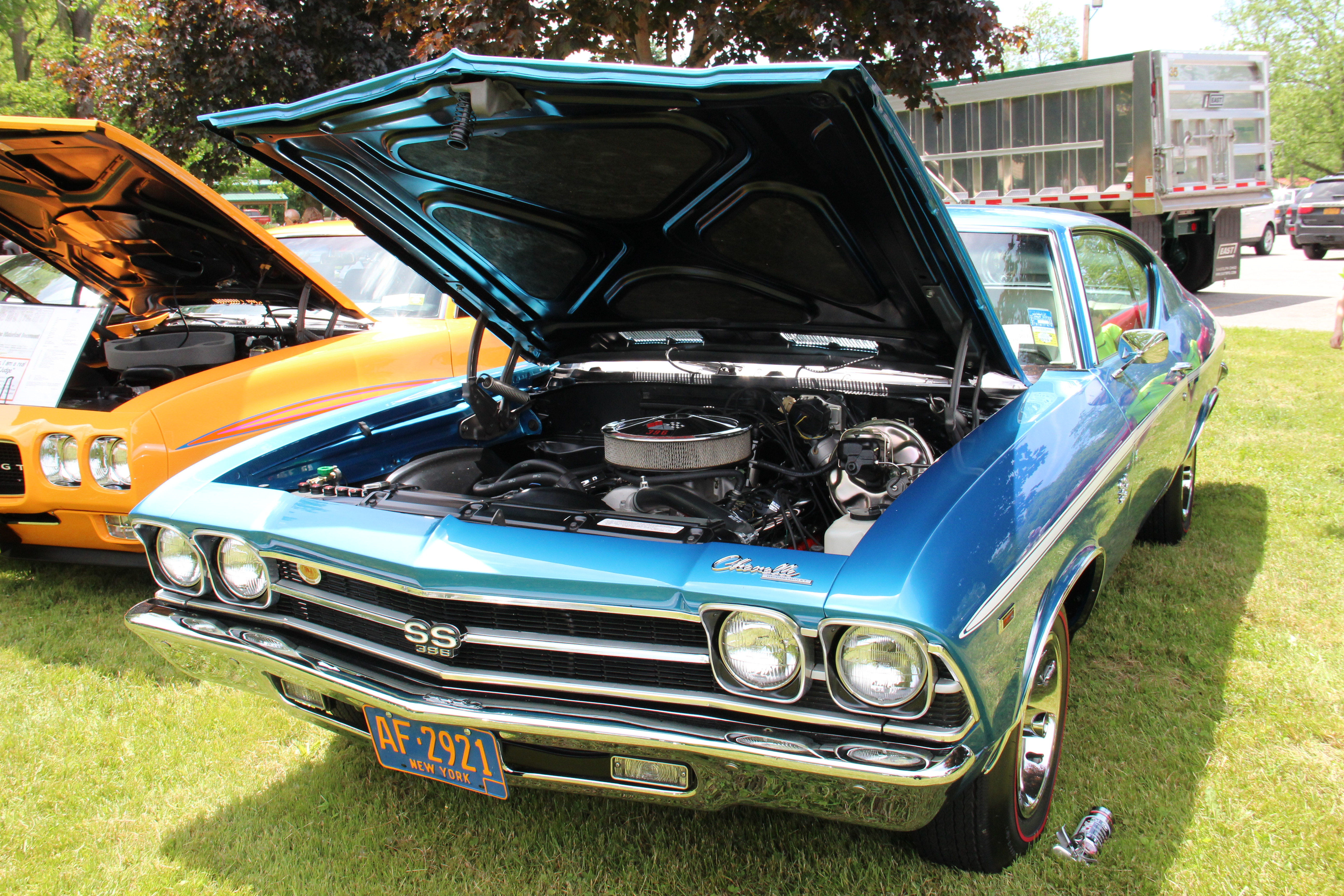 IMG_0621-Class-1A-Mark-Sue-Yearke-1969-Chevrolet-Chevelle-SS396-LER