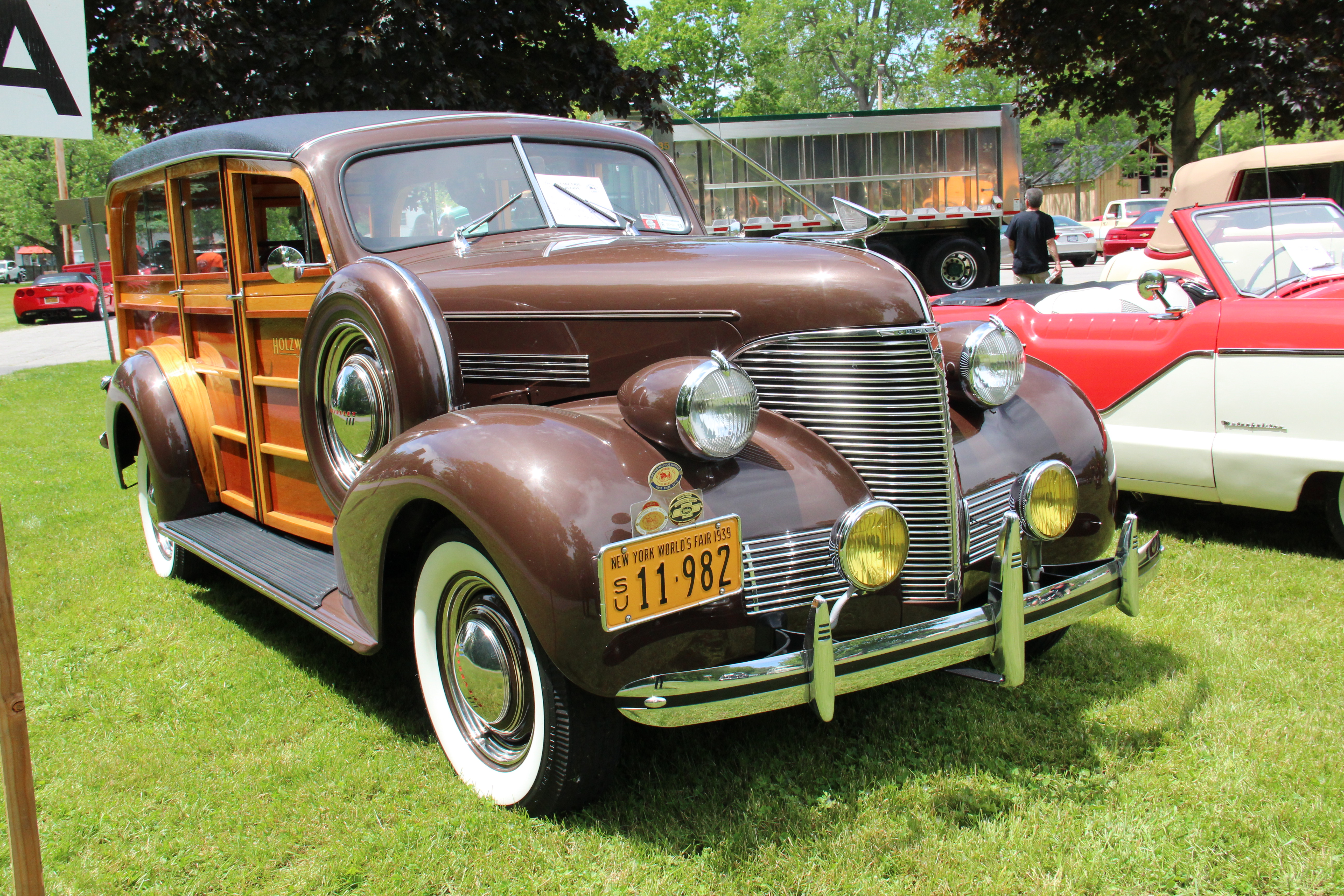 IMG_0628-Class-1A-Ted-Holz-1939-Chevrolet-Station-Wagon-LER
