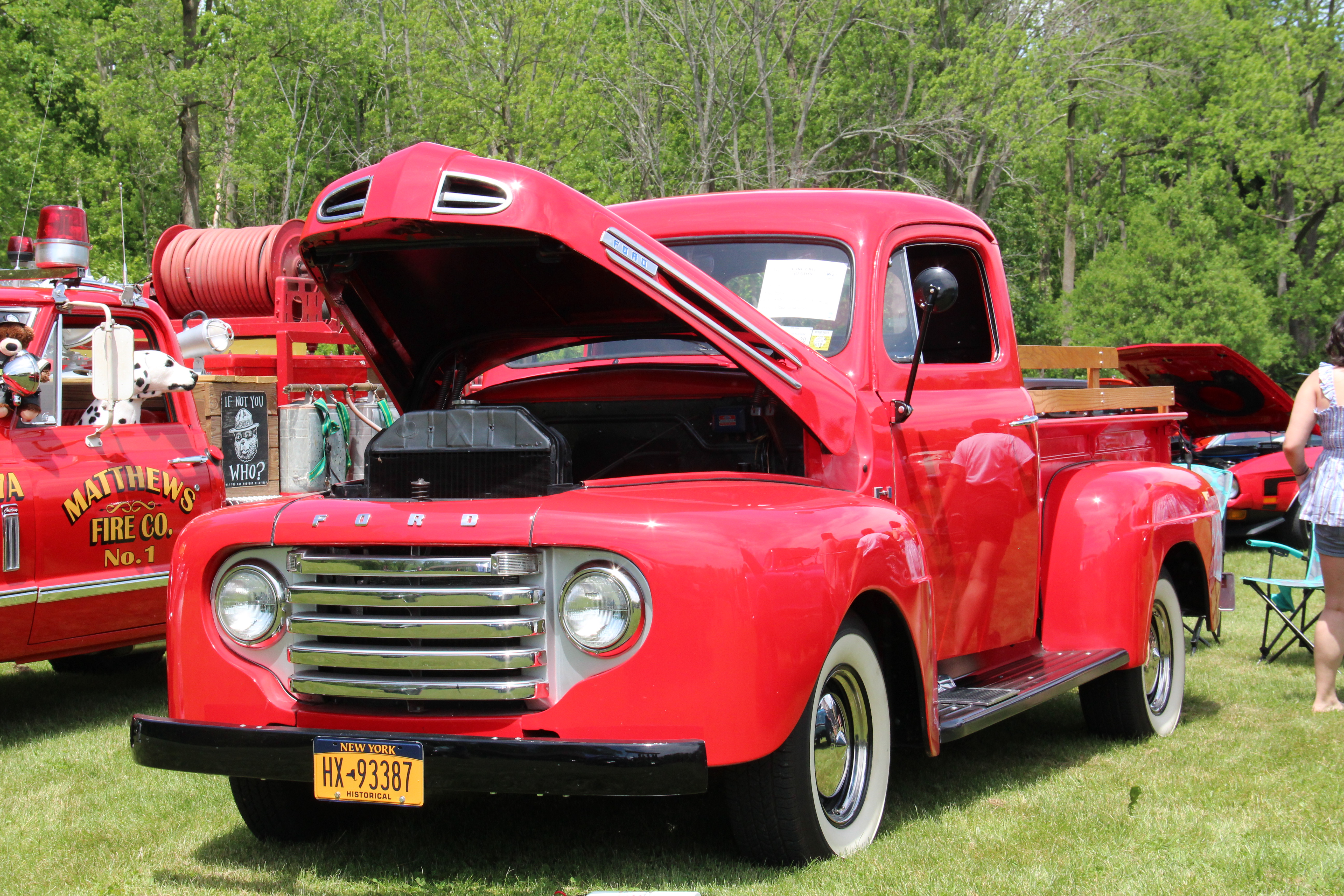 IMG_0632-Class-14-Chuck-Facklam-1949-Willys-1-ton-stake-truck-LER
