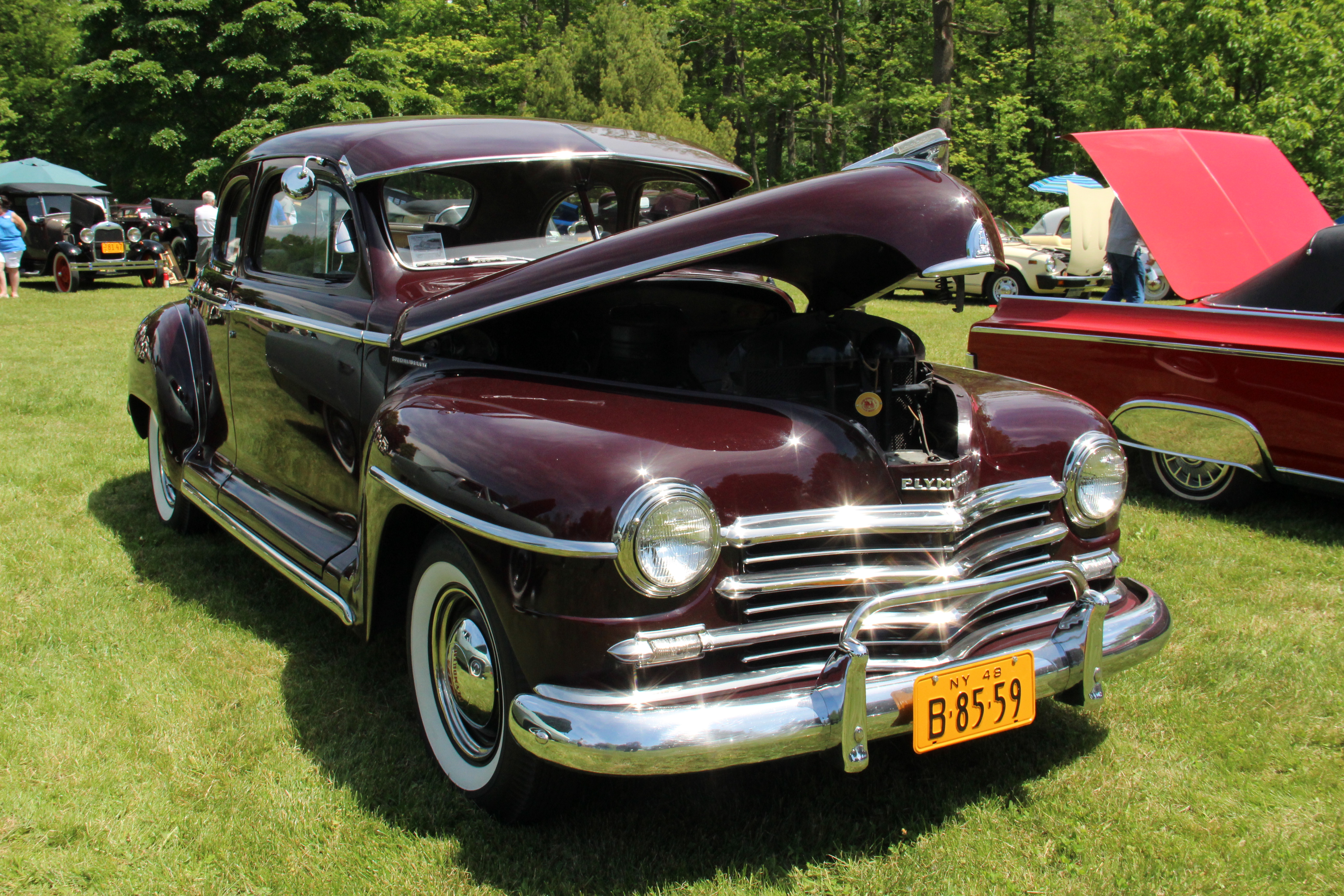 IMG_0663-Class-1B-Dave-Lechner-1948-Plymouth-Club-Coupe-LER