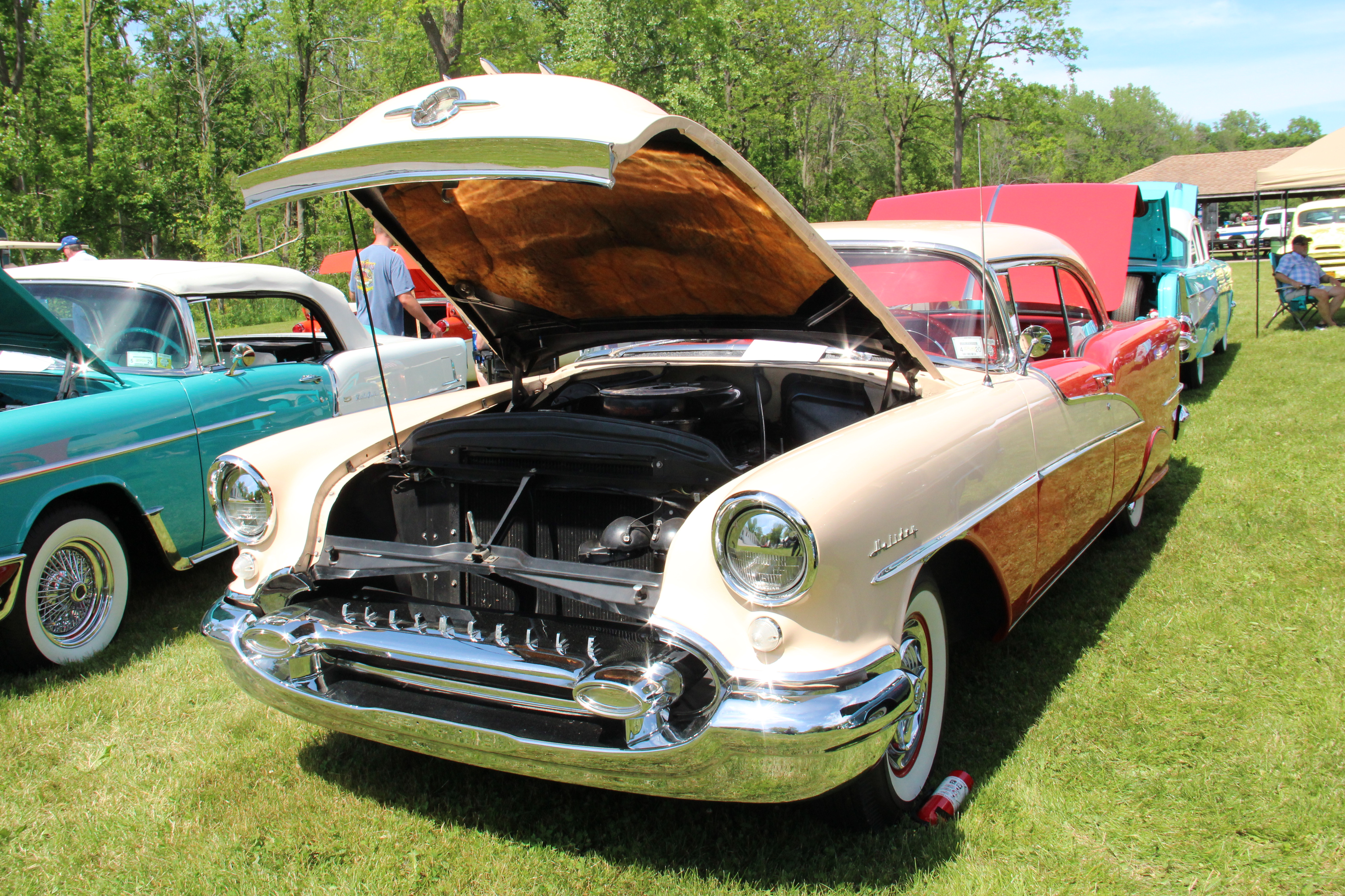 IMG_0688-Class-5-2nd-Bill-Berner-1955-Oldsmobile-98