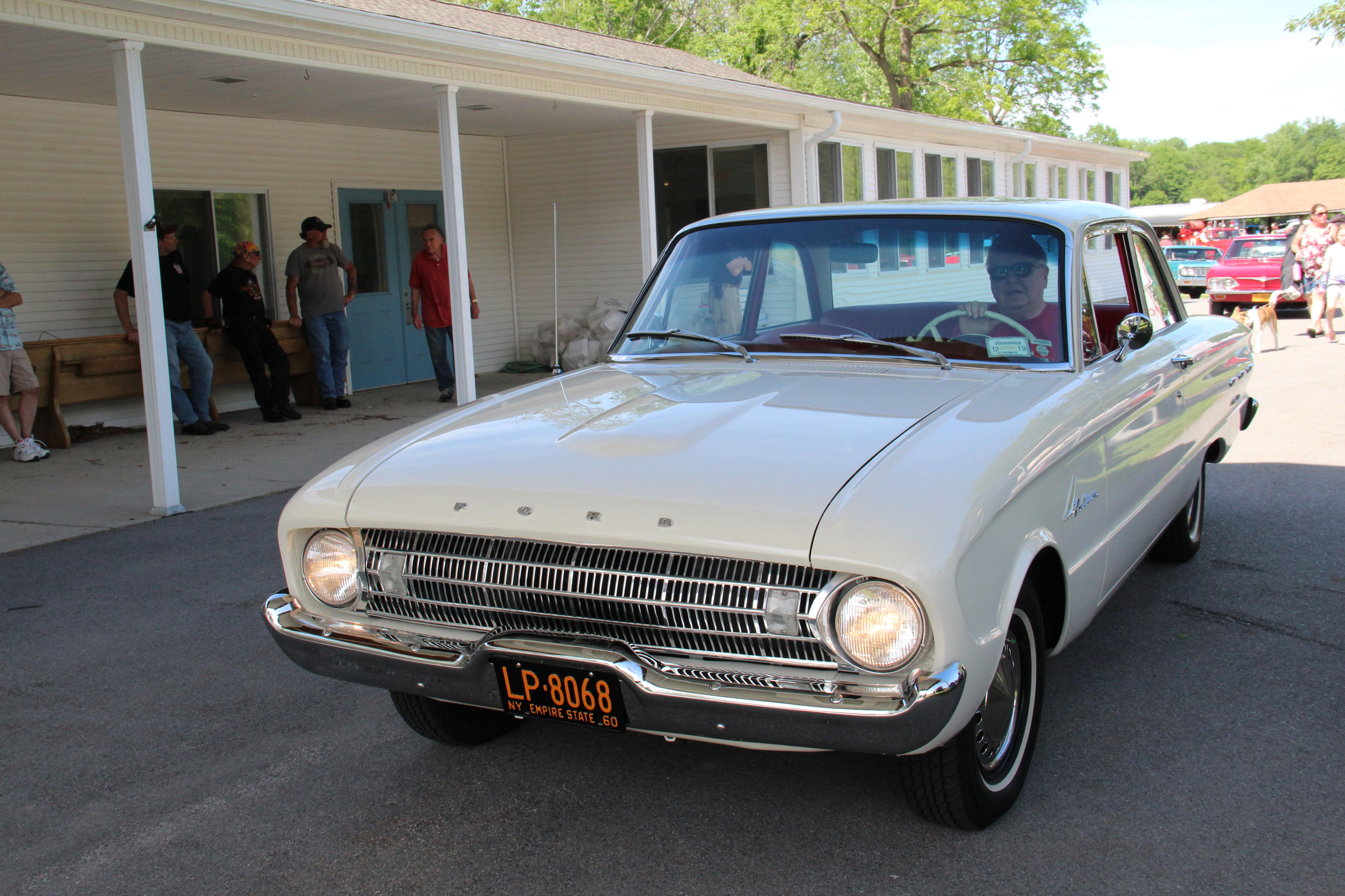 IMG_0744-Class-6-3rd-Dale-Sally-Pyne-1961-Ford-Felcon-Futura