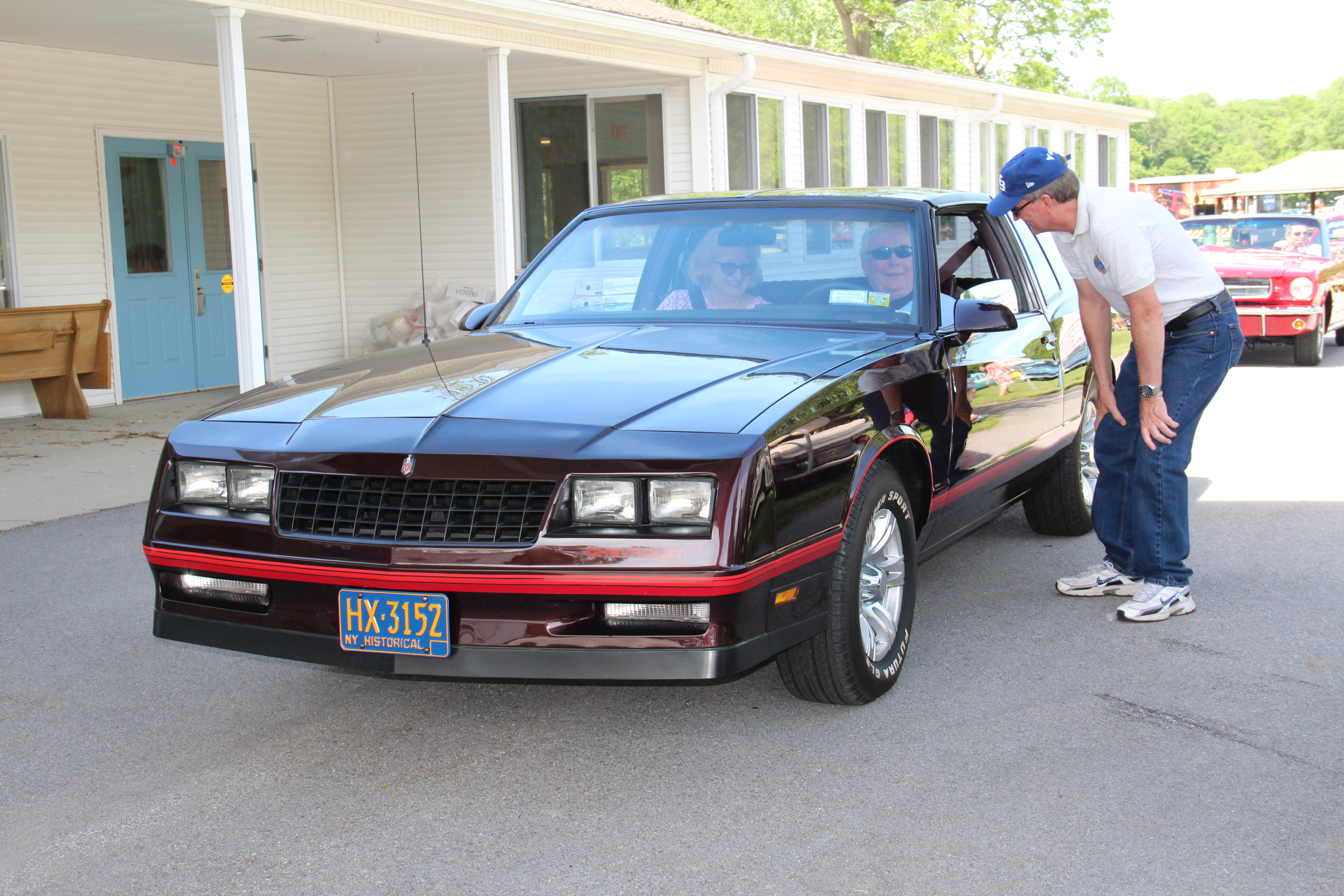 IMG_0758-Class-13-2nd-Pete-Olga-Pucak-1987-Chevrolet-Monte-Carlo-SS