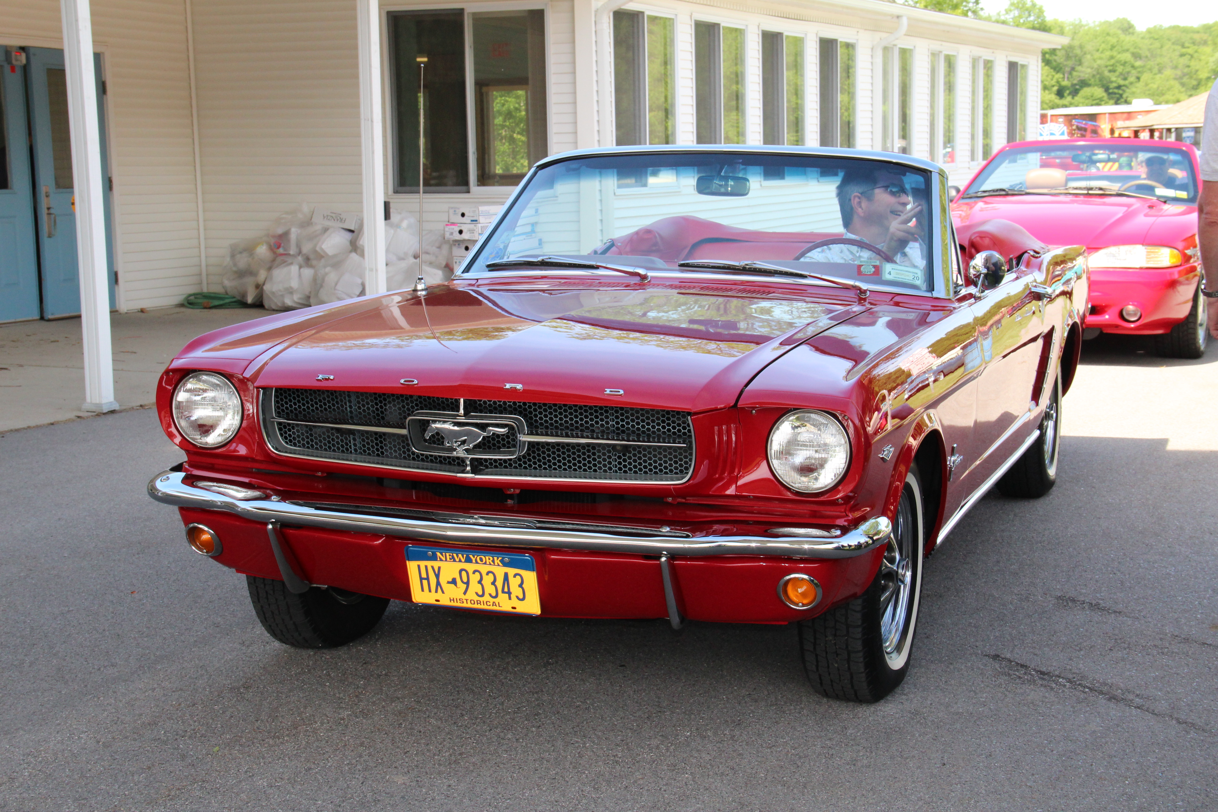 IMG_0759-Class-16-1st-Paul-Lilly-Stockdill-1964.5-Ford-Mustang