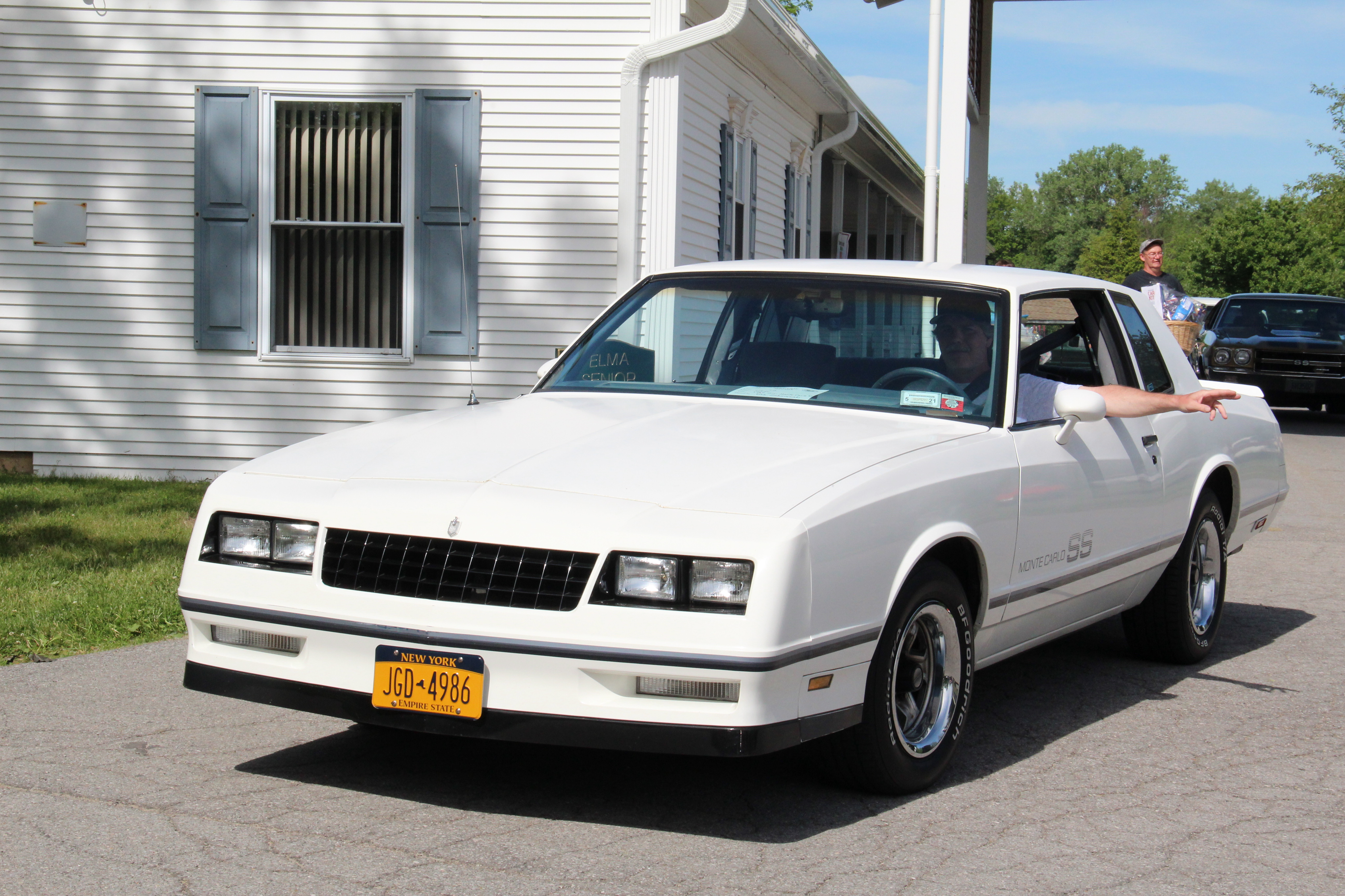 IMG_0769-Class-13-Chevrolet-Monte-Carlo