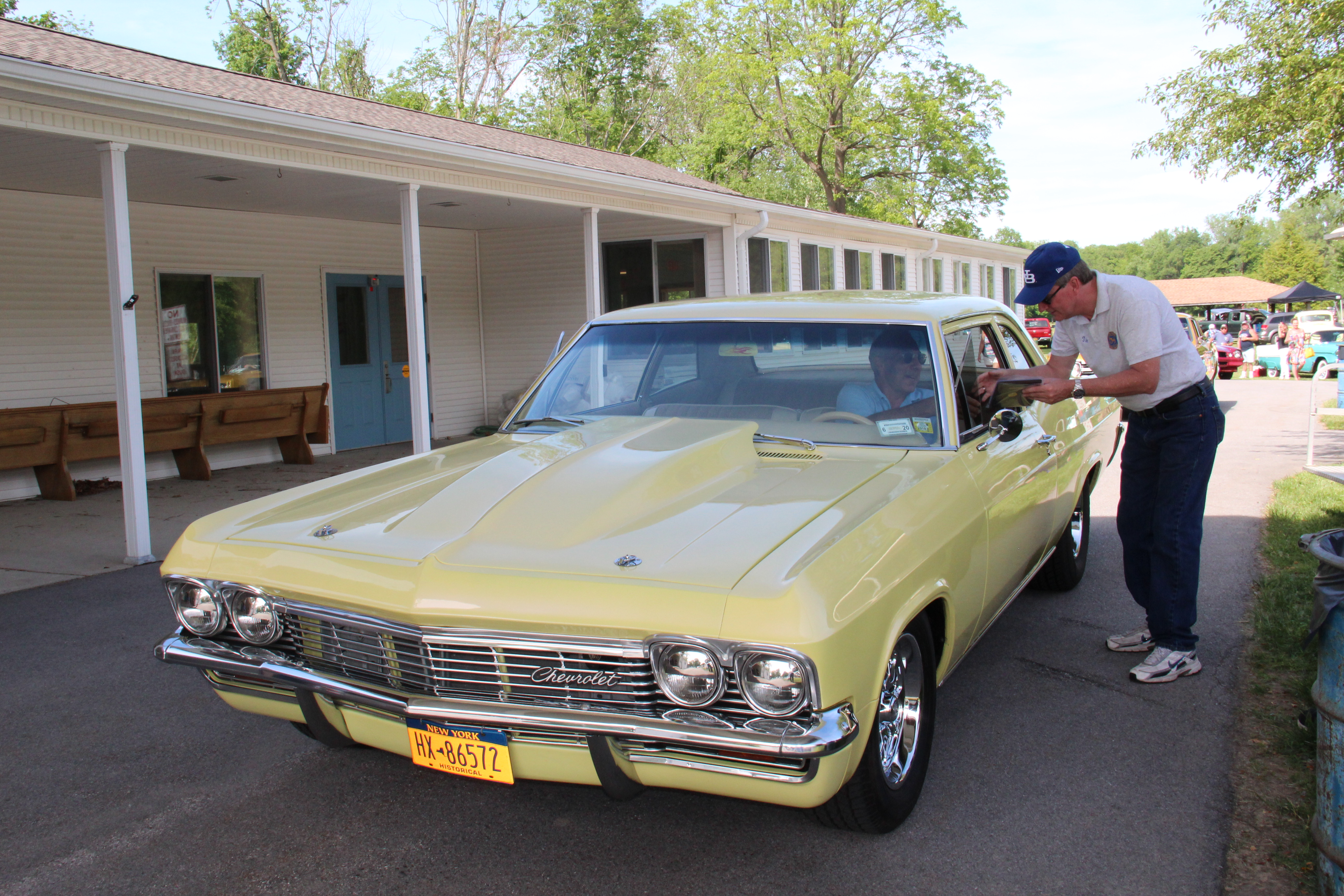 IMG_0772-Class-19-2nd-Mike-Mesi-1965-Chevrolet-Impala