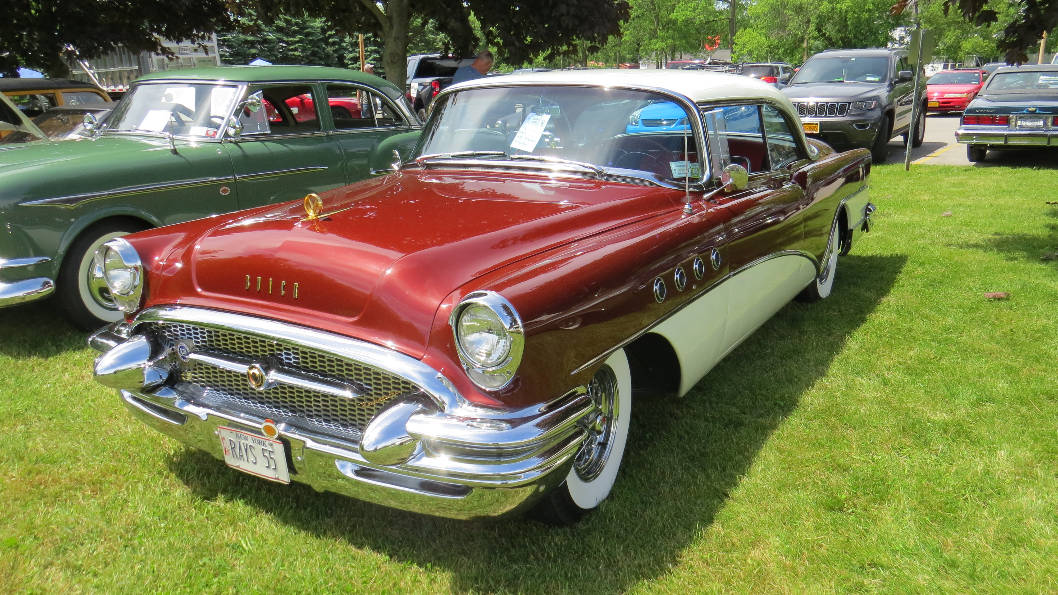 IMG_5254-Class-1A-Ray-Noonan-1955-Buick-Roadmaster