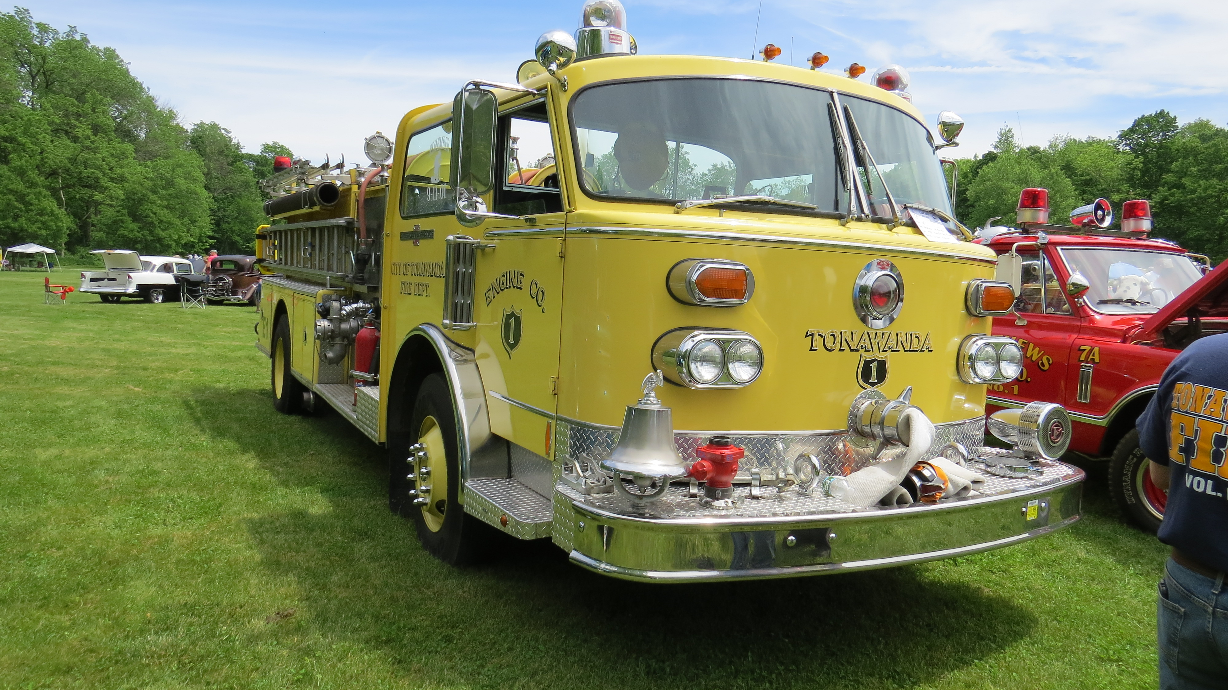 IMG_5303-Class-14-Andrew-Balling-1979-American-LaFrance-Century-pumper