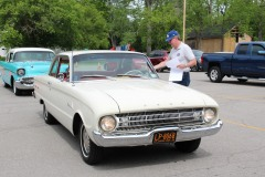 IMG_0499-Class-6-3rd-Dale-Pyne-1961-Ford-Falcon-LER