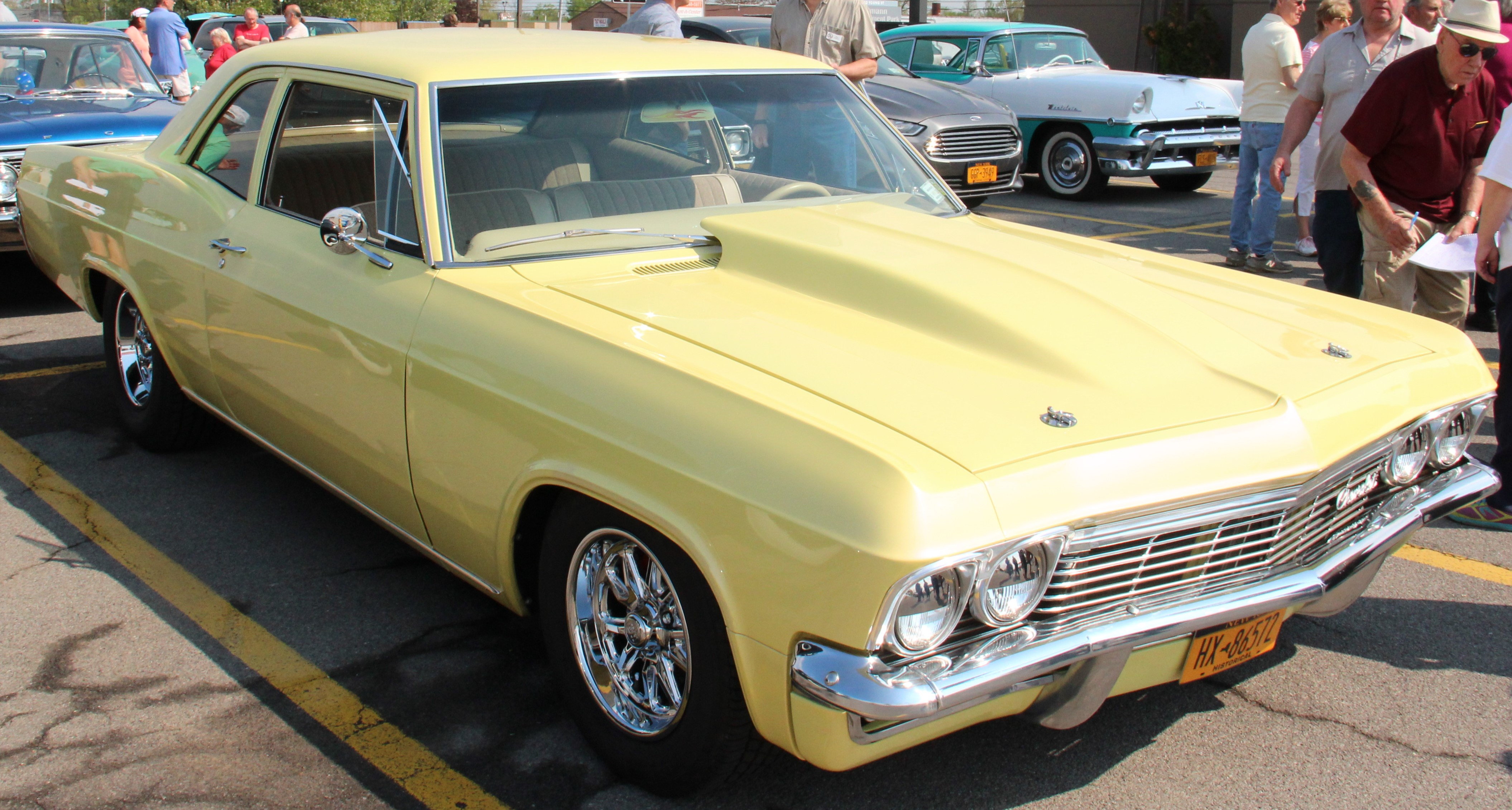 IMG_0259-Mesis-65-Chevrolet-a