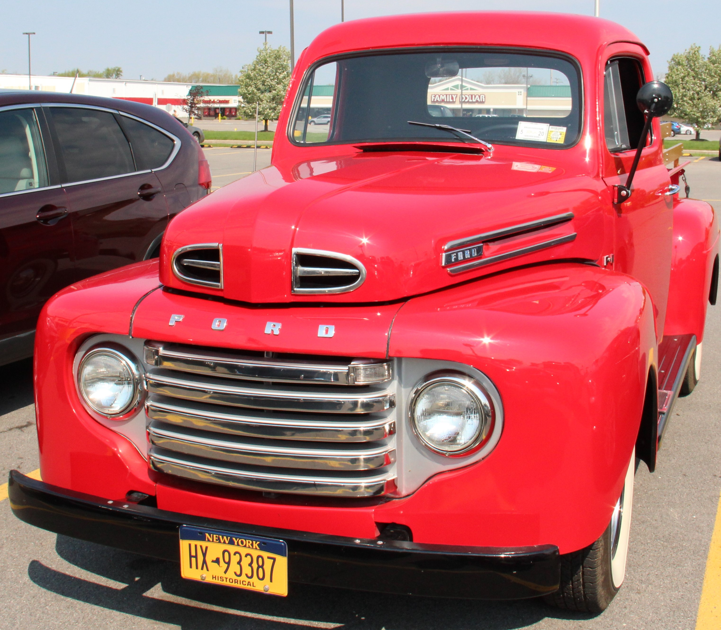 IMG_0263-OConnors-49-Ford-PU-a