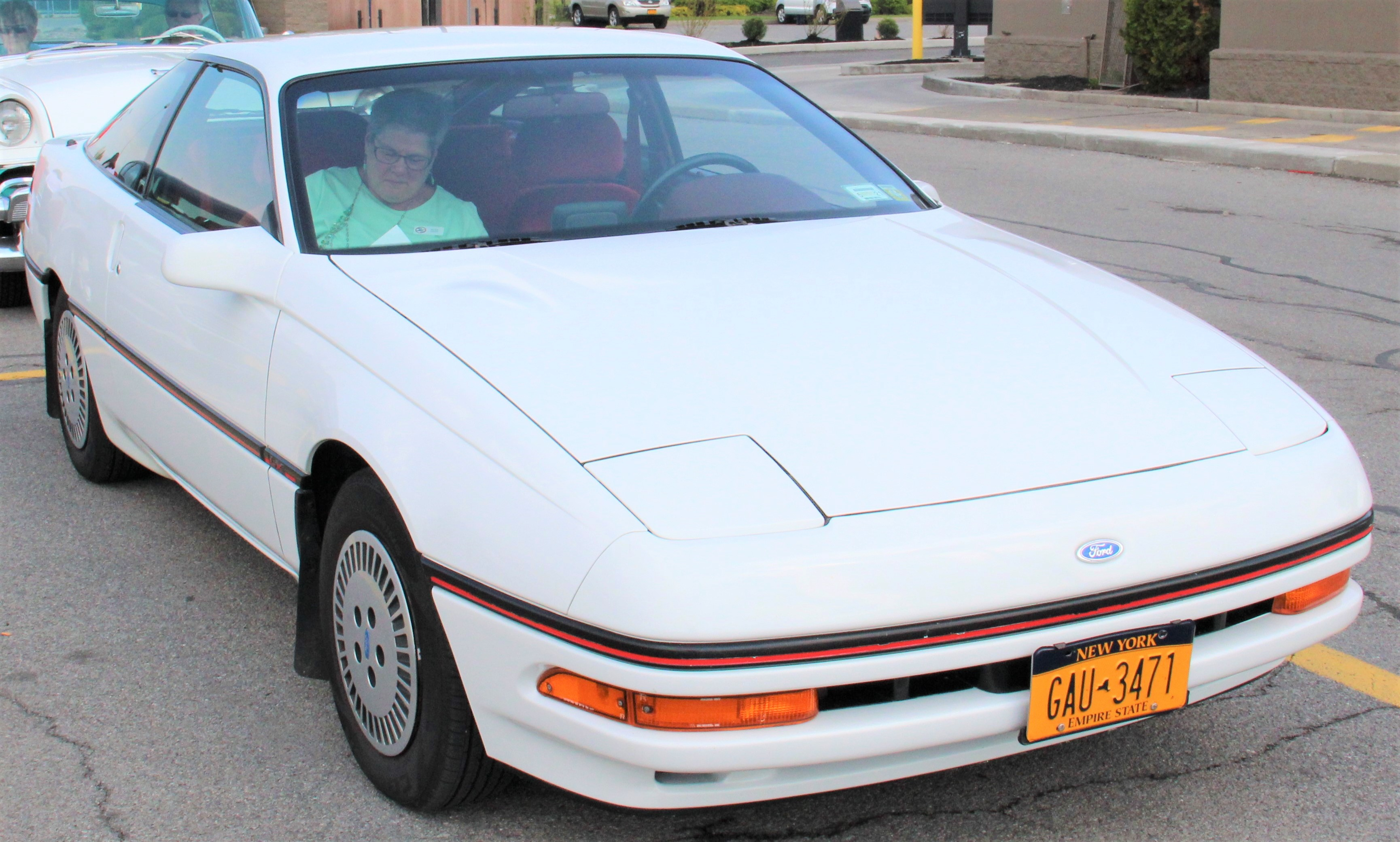 IMG_0270-Camanns-89-Ford-Probe-a