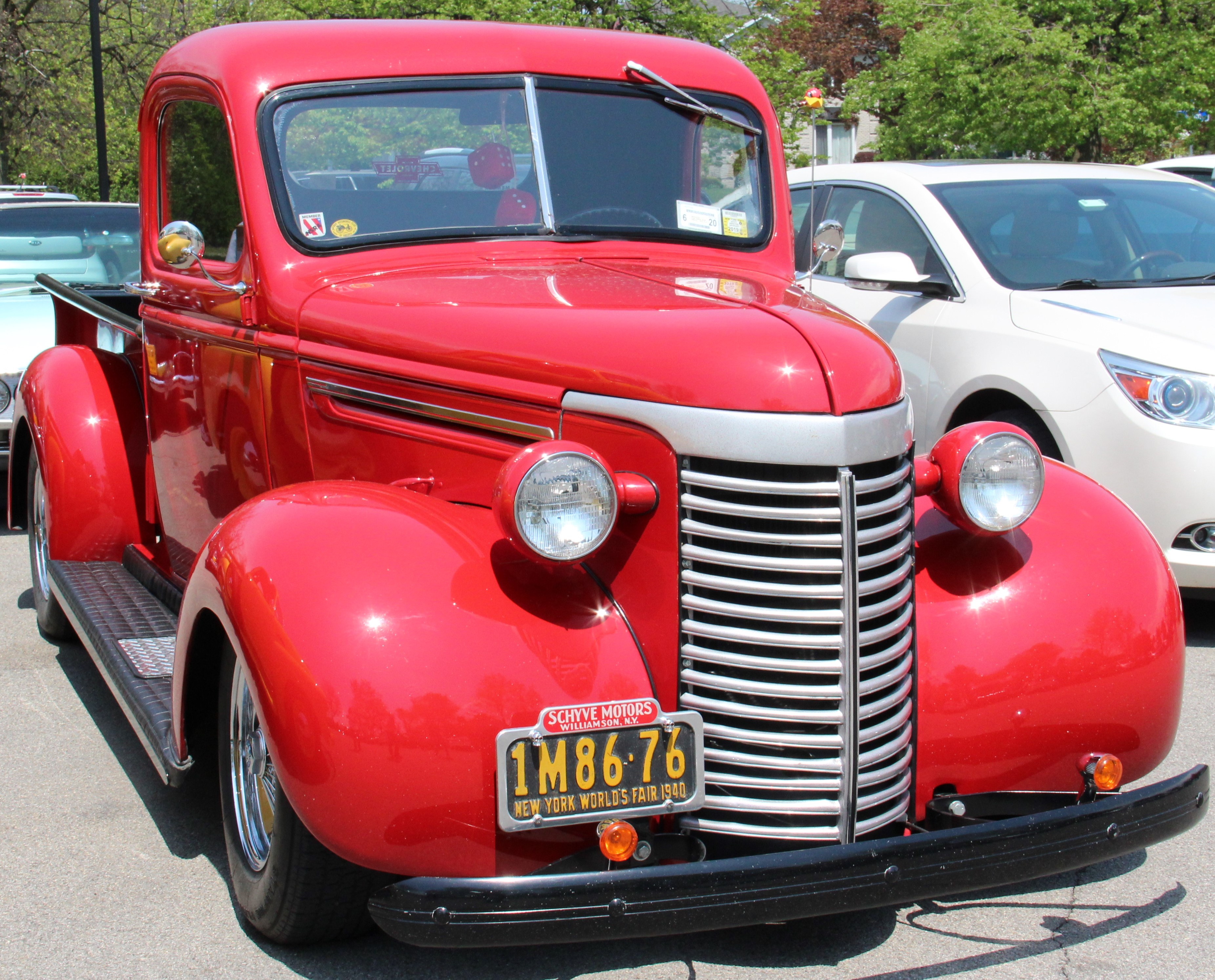 IMG_0318-Allens-40-Chevrolet-a