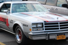 IMG_0271-T.-Cryans-76-Buick-a