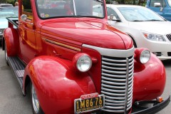 IMG_0273-Allens-40-Chevrolet-a